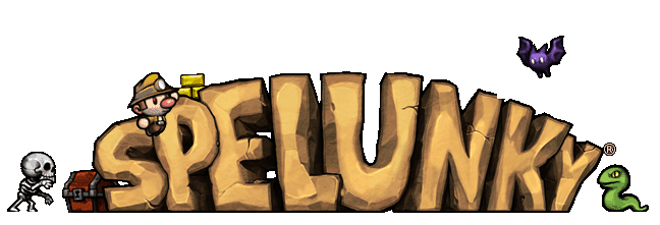 spelunky-review