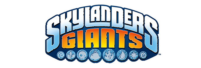 review-skylanders-giants