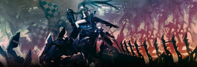 black-rock-shooter-review