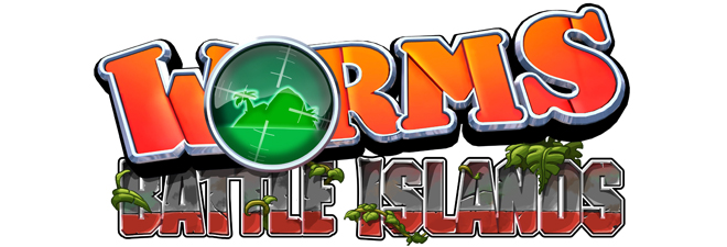 worms-battle-islands-review