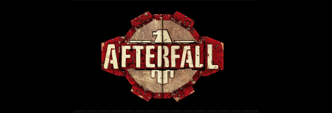 afterfall-insanity-review