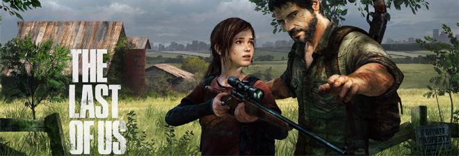 last-of-us-review
