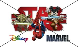 Star-Wars-Disney-Marvel-banner