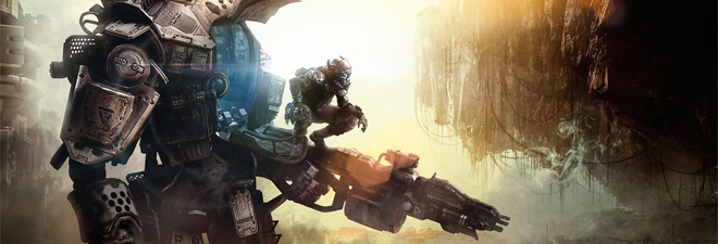 titanfall-opinion-piece