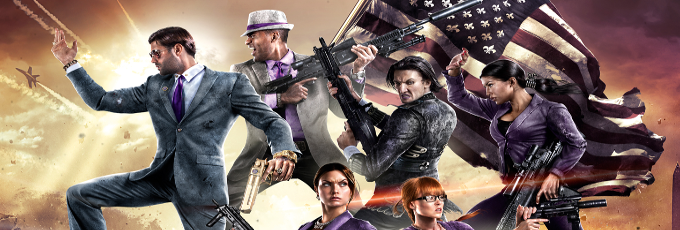 saintsrow4header