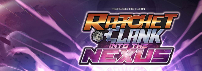 review-ratchet-clank-into-nexus