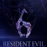 01 residentevil6