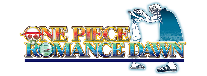 one-piece-romance-dawn-review
