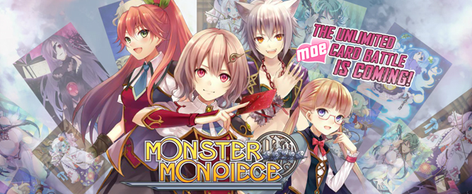 monmonpiece-review