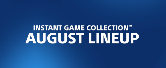 playstation-plus-august-2014