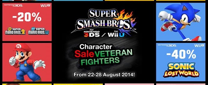 Smash Veteran Sale_banner