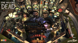 The-Walking-Dead-Pinball_03