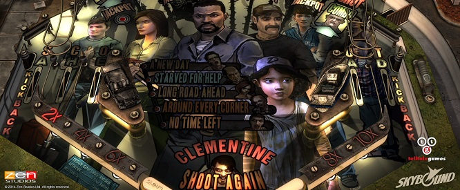 The-Walking-Dead-Pinball_banner