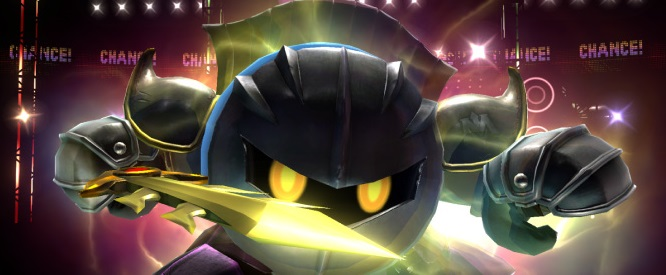 metaknight_banner
