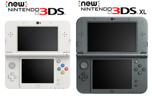 new3ds_open
