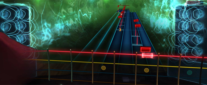 rocksmith-2014-now-gen