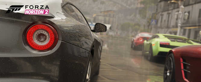 fh2_feat