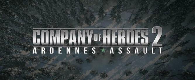 2014 11 18 00003 800x415 - Review: Company of Heroes 2: Ardennes Assault