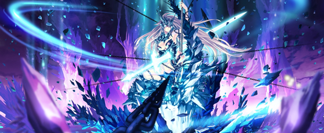 fairy-fencer-f-review