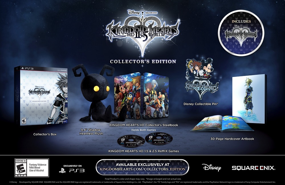 kh2.5_collecter