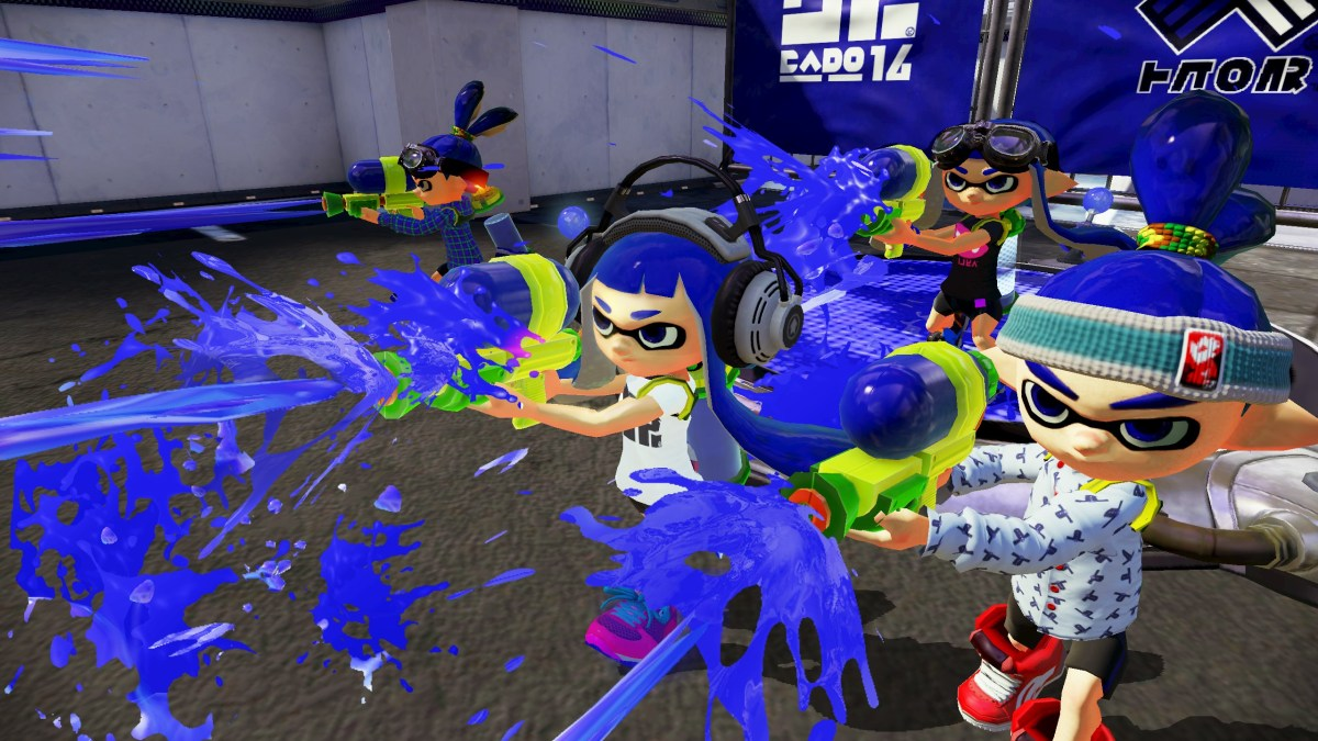 splatoon_01