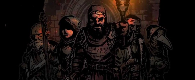darkest dungeon_banner
