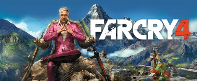 farcry4_banner