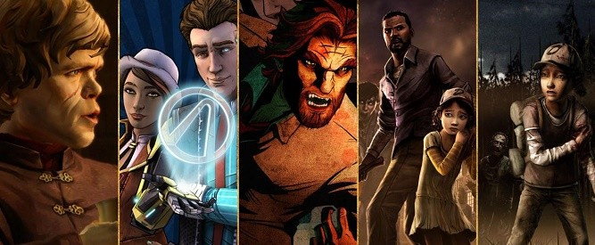 telltale collection_banner