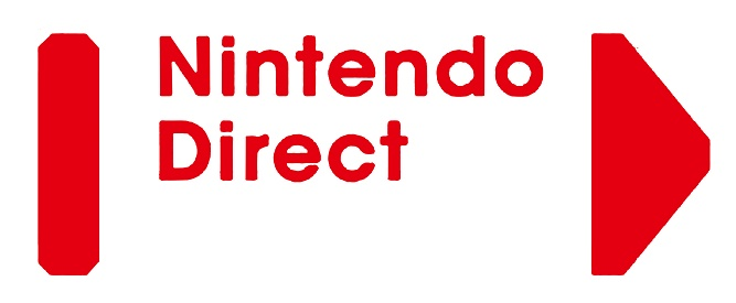 direct_banner