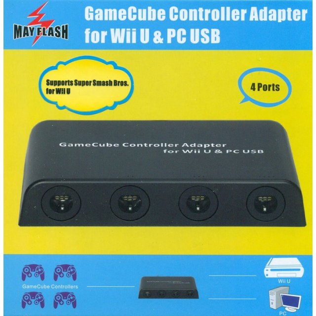 gamecube-controller-adapter-for-wii-u-pc-usb-395375.2