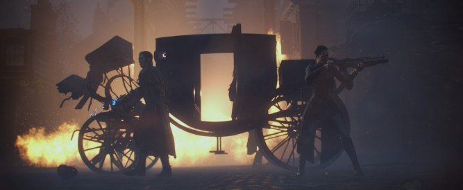 1886_carriage