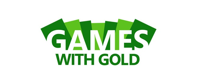 gameswithgold_banner
