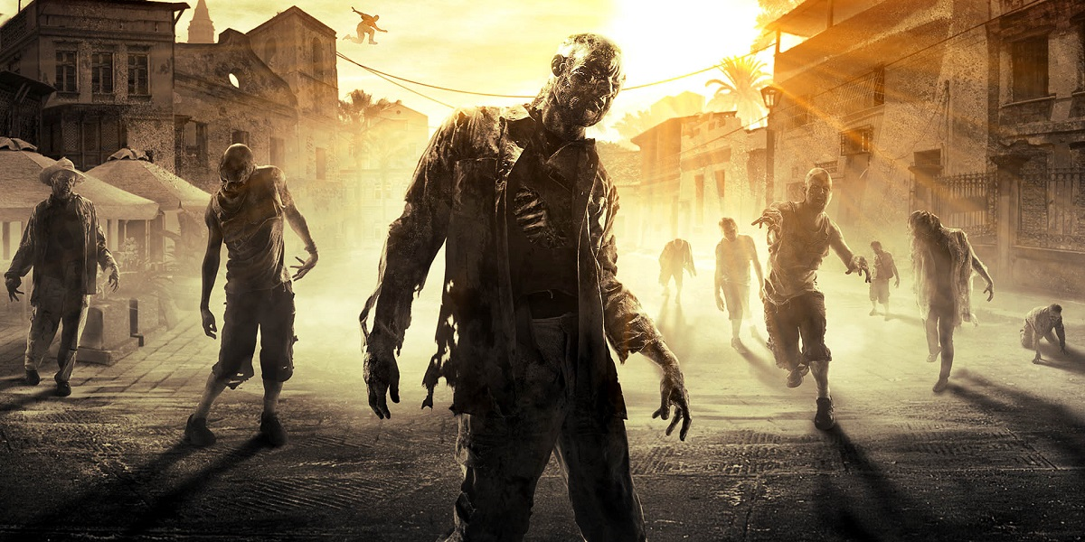 dying light_banner