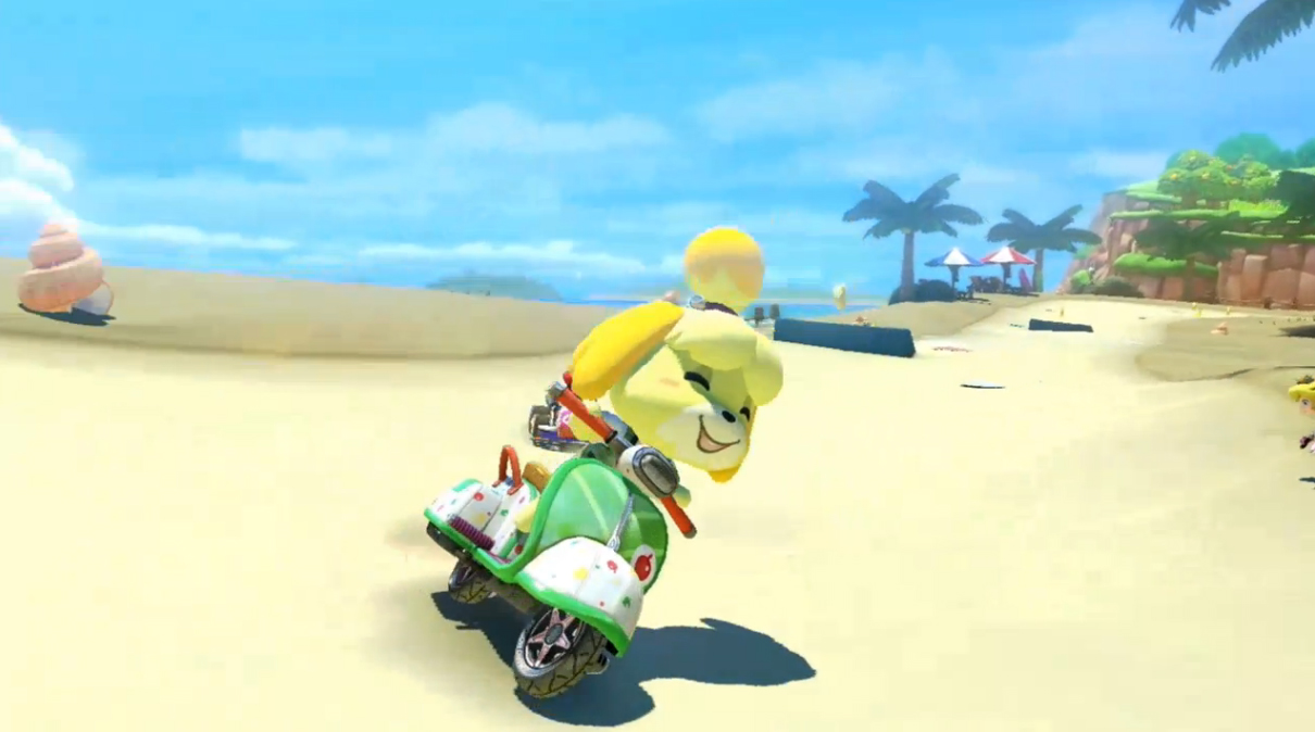 animal-crossing-course-mk8