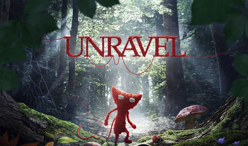 Graphic_unravel_keyart