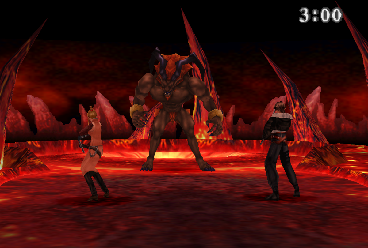 ff8_ifrit