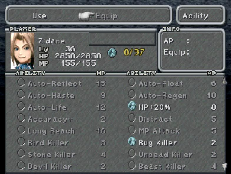 ff9_abilities