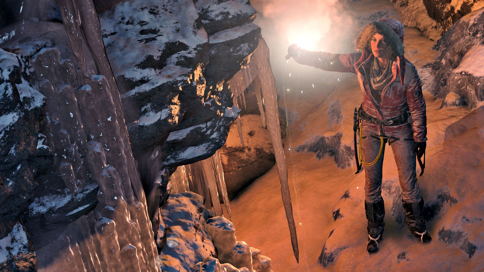 rise-of-the-tomb-raider-pic-2