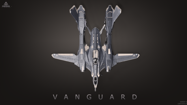 Vanguard_top_final_Bhasin