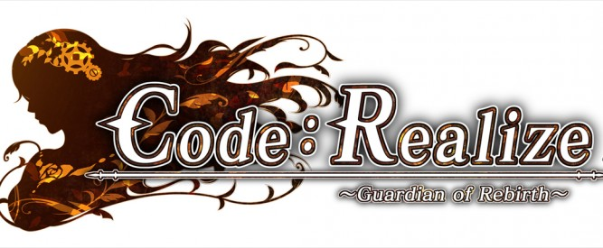 Code_realize_logo_usa_wht