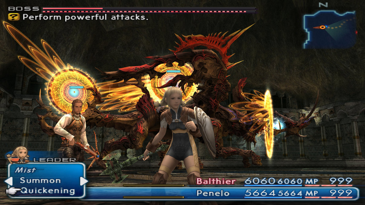 FF12_Battle2