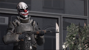payday22
