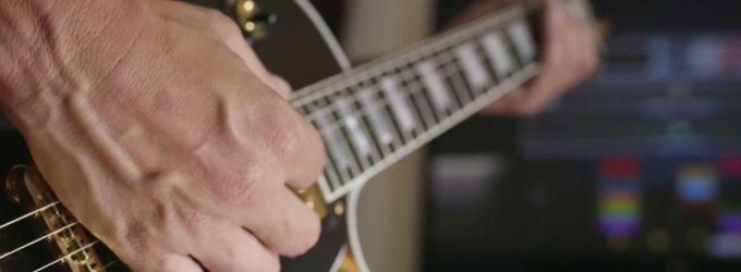 rocksmith-2014-review
