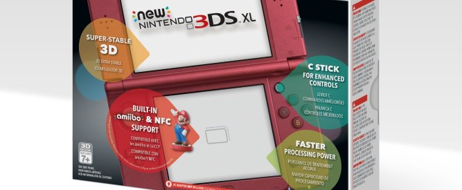 New 3DS_banner